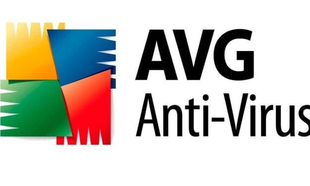 How to Install AVG Antivirus?   AVG.Com/Activate