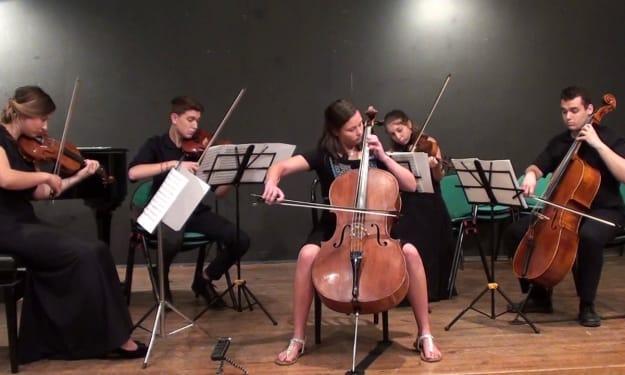 The Classical Era in Music