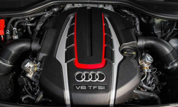Used Car Engines, Transmissions for Sale in USA-Low Price with Warranty