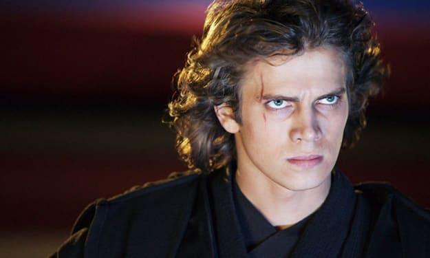 The Reason Hayden Christensen's Daughter Has Not Seen 'Star Wars' Yet