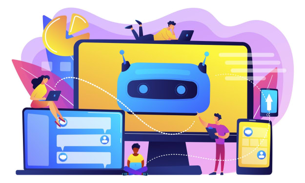 Learn how virtual assistants are revolutionizing the gaming industry