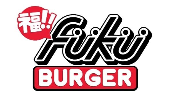 FukuBurger