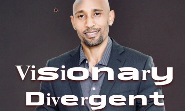 Jonas Muthoni challenges Google - The Digital marketing Wiz