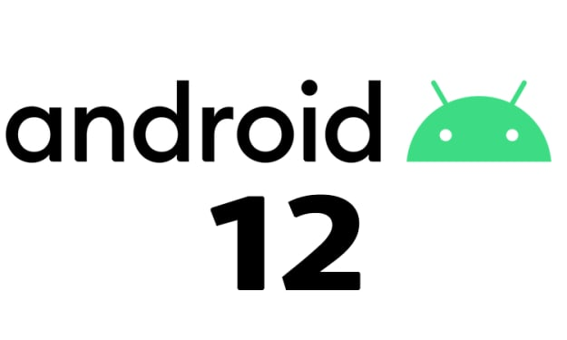 Android 12: Features, Google IO 2021, release date, and all that we know up until now
