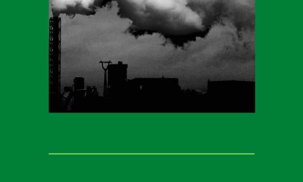 Decarbonising Transport in India