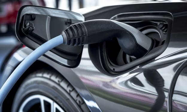 Why Are Electric Vehicles Getting Popular? When it All Started?
