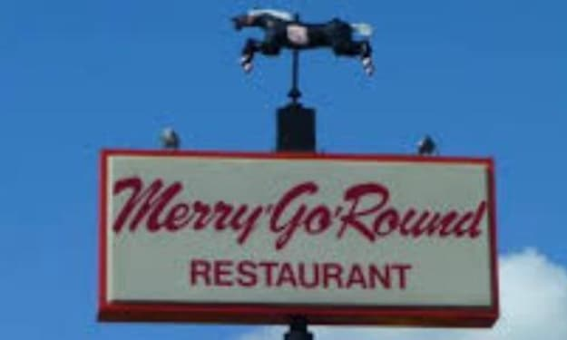 Local Eating in Evansville, IN