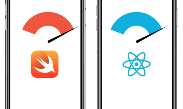 React Native vs Swift: Which is the Best App for IOS development?