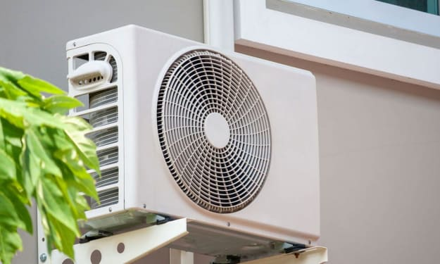 Important Things To Take Under Consideration When Hiring AC Installation Service