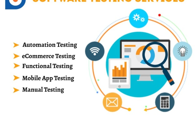 Top 5 Software Testing Trends to Watch Out in 2021