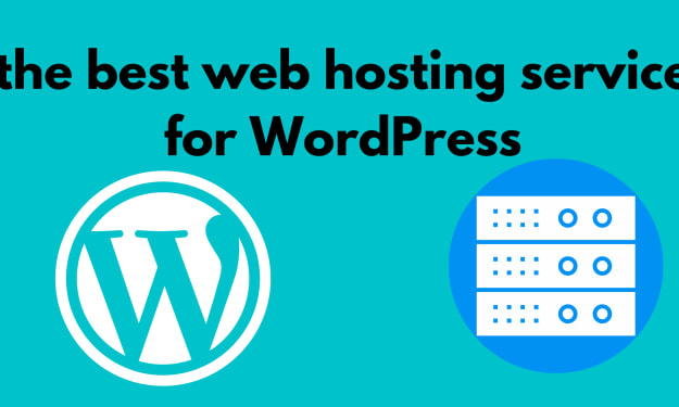 Best WordPress Hosting in 2021
