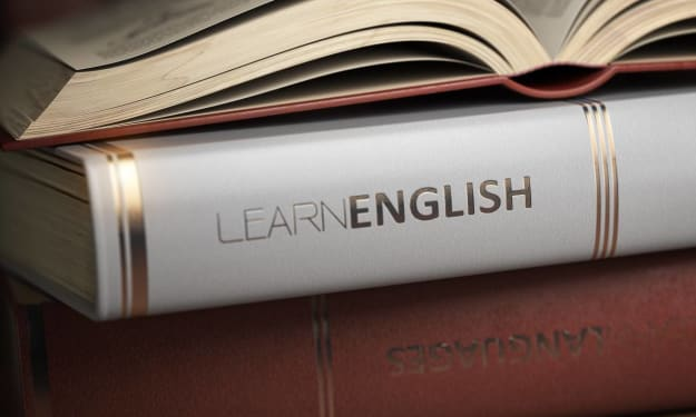 How to Learn English Fast?