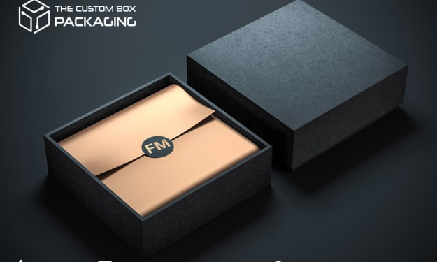 What Are the Effects of Custom Packaging Boxes on Product Sales