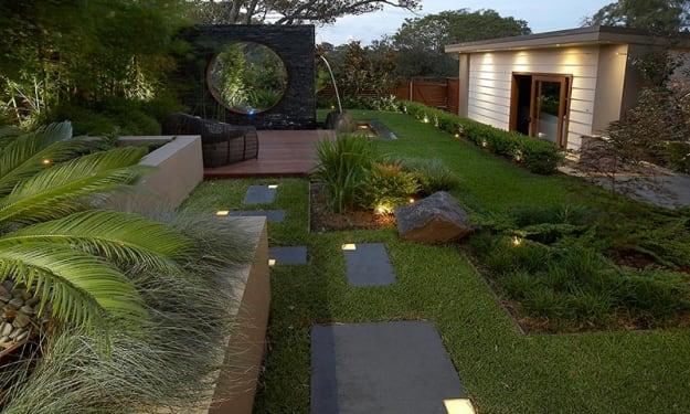 How can the expertise of landscaping Georgetown help you?