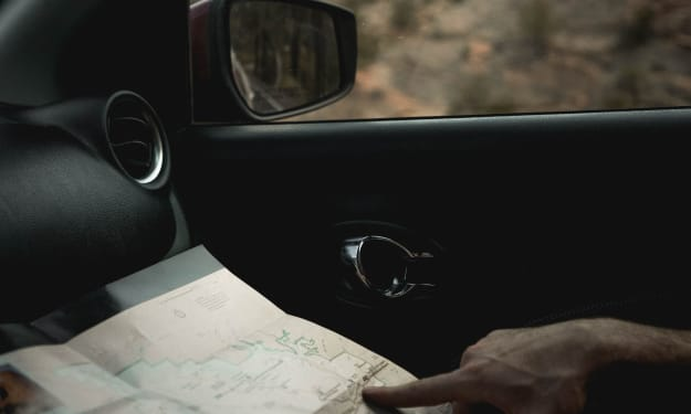 5 Practical ideas to find your way | MindfulStack