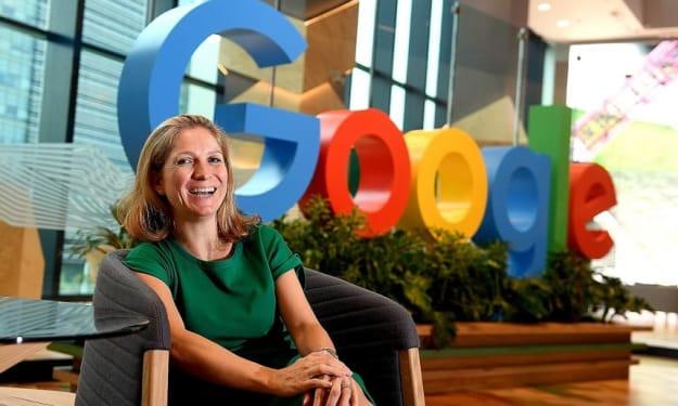 Google is hiring Software Engineer