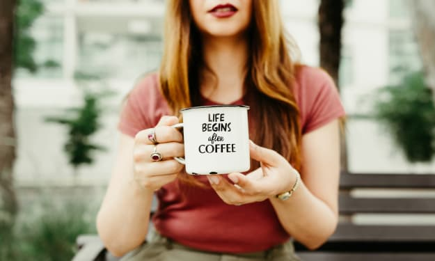 8 Coffee Myths That Seem To Be True: The 8th One Will Shock You!