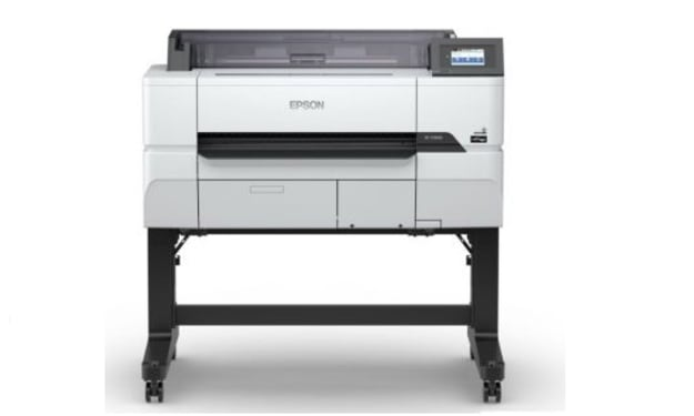 Which One is the Best Plotter Printer in the Indian Market?