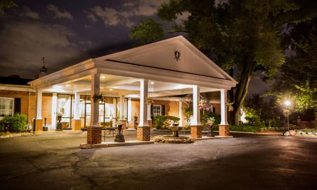A Simple Guide to Choosing the Best Wedding Venues in Chester County, PA