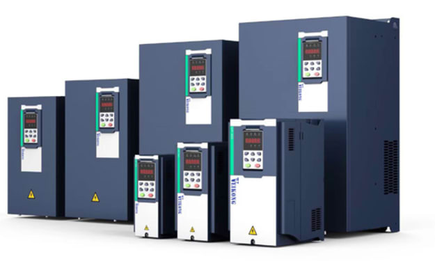 How Can Your Workers Stay Safe Near Variable Speed Drive?