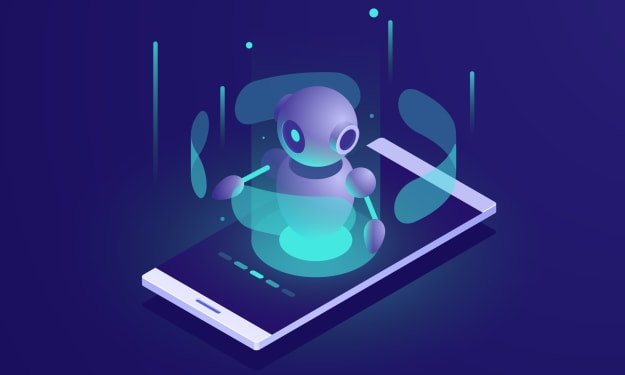 How Chatbots Are Helping Business Boost Sales During the Pandemic