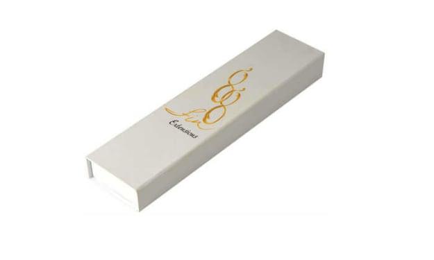 Custom Packaging for Hair Extensions at PackagingNinjas