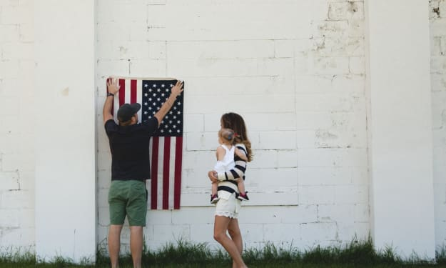 Advice for Military Families Searching for a New Home