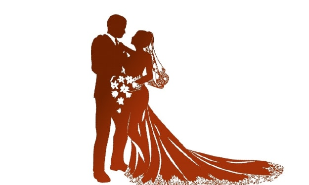 The Myth of Marriage