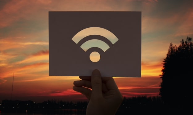 How To Get WiFi In Remote Areas?