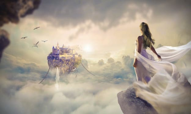 10 Common Signs You Had A True Spiritual Awakening