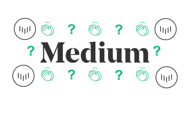 Boost Your Medium + Vocal Stories Performance