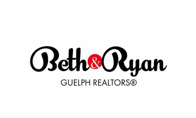 North Guelph leads local real estate charge