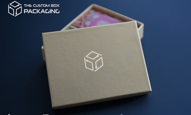 Top 4 Protective Packaging Styles For Your Product Packaging
