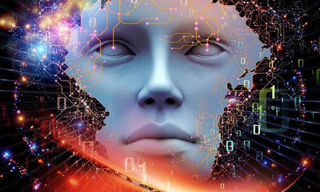 Artificial Intelligence: A Vengeful or Benevolent God?