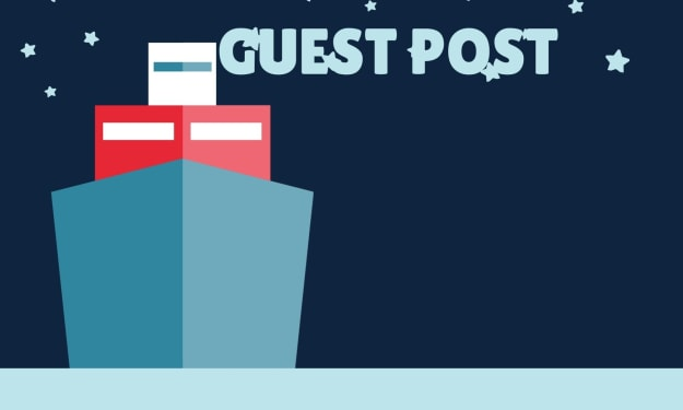 How to Buy Guest Post Services