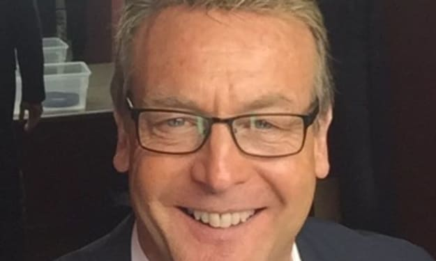 Doug Davidson fans continue their appeals to 'The Young and the Restless'