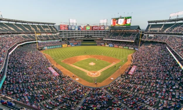 Why need an integrated sports marketing agency?