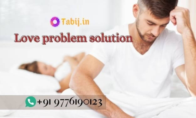 Free Love Problem Solution by Astrologer: Consult For love problem Solution