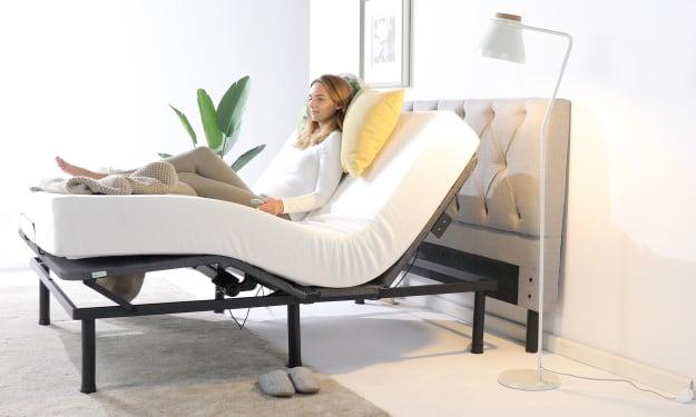 Advantages of Zero Gravity Position - Perfect Sleep Chair