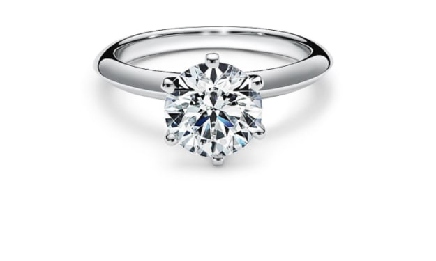 A Holistic Overview of Engagement Rings: Their History, Cultural Significance, and Meaning Today