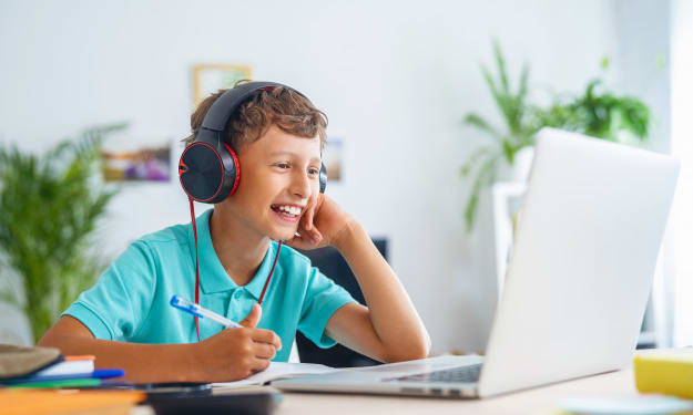 How To Start Online Tutoring Marketplace For K-12 Students