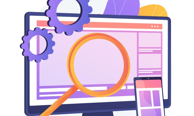 6+ Great Website Navigation Design Examples- Not to be Missed for 2021