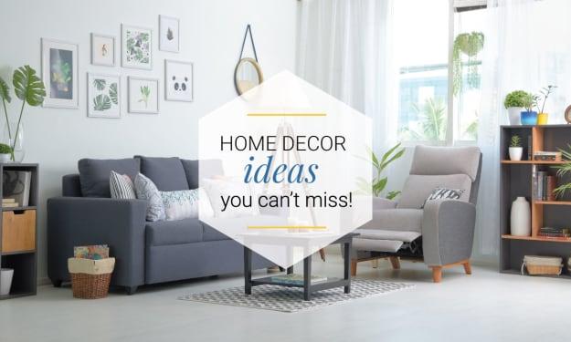 Modern House Interior Designs For Home decor