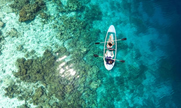How to Get the Most Out of Your Trip to the Maldives