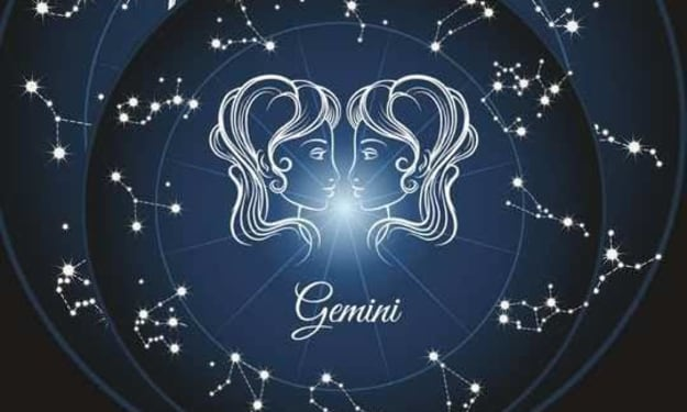 Gemini General Benefits
