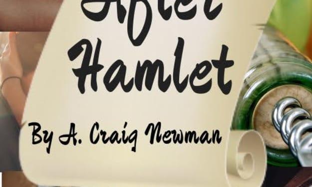 After Hamlet