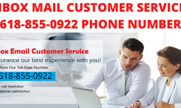 RUNBOX MAIL CUSTOMER SERVICE +1-618-855-0922 PHONE NUMBER USA