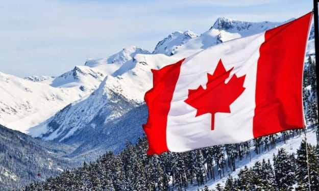 Canada Immigration- 5 Things You Should Expect After Covid-19
