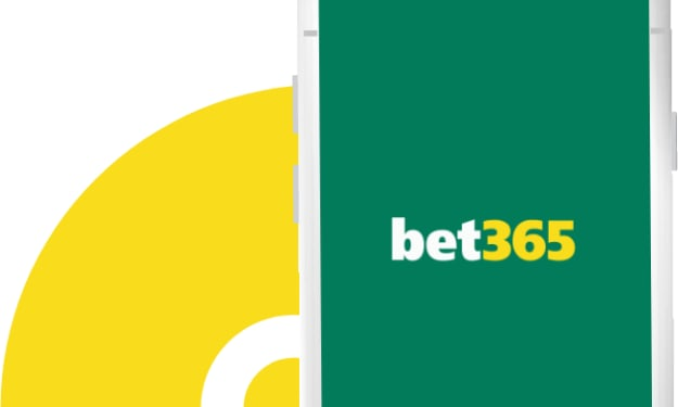 How to Build a Sports Betting App like Bet365