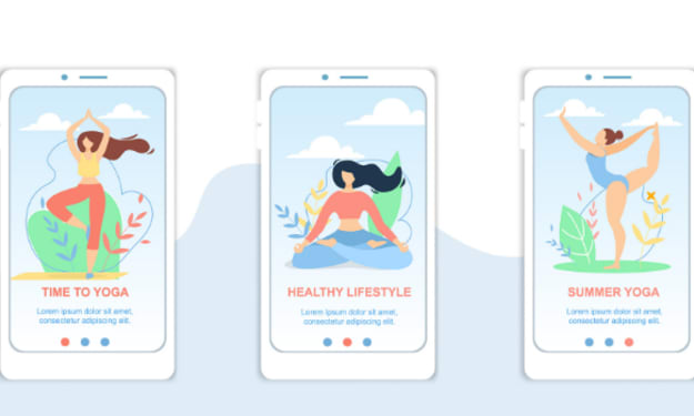 Must-Have Features of a Meditation App